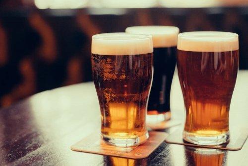 Craft Beers to Enjoy