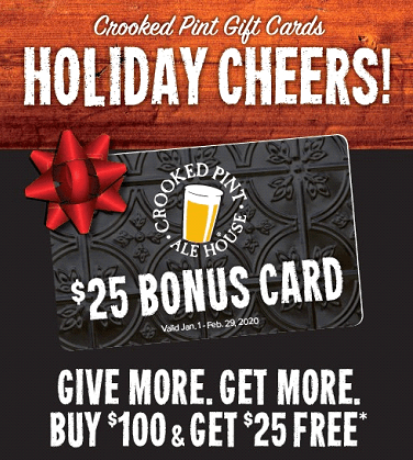 Crooked-Pint-Giftcard